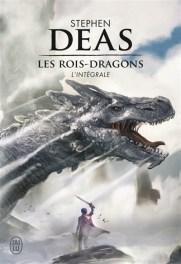http://www.mollat.com/livres/deas-stephen-les-rois-dragons-9782290108208.html