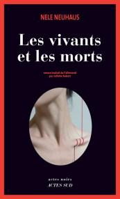 http://www.actes-sud.fr/catalogue/romans-policiers/les-vivants-et-les-morts