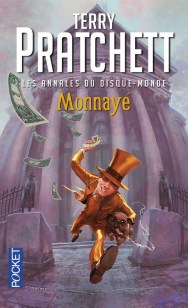 https://www.pocket.fr/tous-nos-livres/science-fiction/fantasy/monnaye-9782266266055/