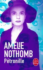 http://www.livredepoche.com/petronille-amelie-nothomb-9782253045410