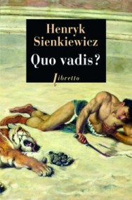 http://www.editionslibretto.fr/quo-vadis-henryk-sienkiewicz-9782369142508
