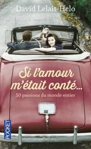https://www.pocket.fr/tous-nos-livres/documents-temoignages-et-essais/documents-et-essais/si_lamour_metait_conte-9782266253185/