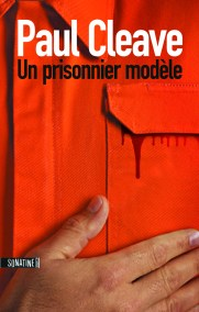 http://www.sonatine-editions.fr/livres/Un-prisonnier-modele.asp