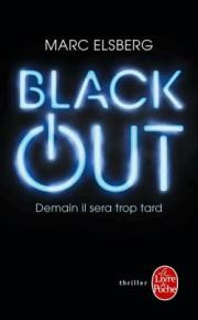 http://www.livredepoche.com/black-out-marc-elsberg-9782253098690