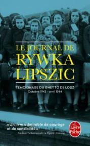 http://www.livredepoche.com/le-journal-de-rywka-lipszyc-rywka-lipszyc-9782253087441