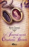 http://www.milady.fr/livres/view/le-journal-secret-de-charlotte-bronte