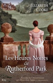 http://www.city-editions.com/index.php?page=livre&ID_livres=509&ID_auteurs=231