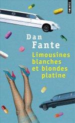 http://www.lecerclepoints.com/livre-limousines-blanches-blondes-platine-dan-fante-9782757841020.htm#page