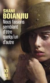 http://www.10-18.fr/livres-poche/livres/litterature-etrangere/nous-faisions-semblant-detre-quelquun-dautre/