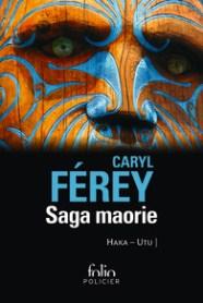 http://www.gallimard.fr/Catalogue/GALLIMARD/Folio/Folio-policier/XL/Saga-maorie