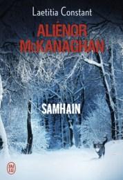 http://www.jailupourelle.com/alienor-mckanaghan-2-samhain.html