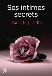 http://www.jailupourelle.com/ses-intimes-secrets-1.html
