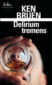 http://www.gallimard.fr/Catalogue/GALLIMARD/Folio/Folio-policier/Delirium-Tremens2