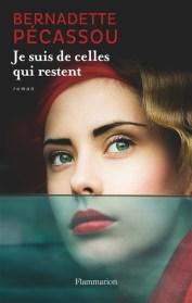 http://www.mollat.com/livres/pecassou-camebrac-bernadette-suis-celles-qui-restent-9782081272071.html