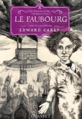 http://www.grasset.fr/le-faubourg-9782246851325