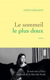 http://www.grasset.fr/le-sommeil-le-plus-doux-9782246859437