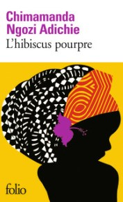 http://www.gallimard.fr/Catalogue/GALLIMARD/Folio/Folio/L-hibiscus-pourpre
