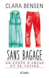 http://www.editions-jclattes.fr/sans-bagage-9782709649094