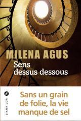 http://www.lianalevi.fr/f/index.php?sp=liv&livre_id=560