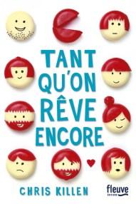 http://www.fleuve-editions.fr/livres-romans/livres/litterature/tant-quon-reve-encore-2/