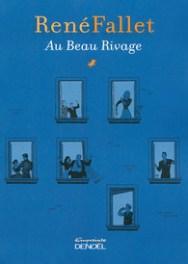 http://www.denoel.fr/Catalogue/DENOEL/Empreinte/Au-Beau-Rivage