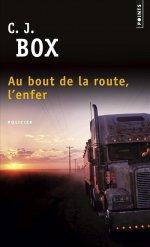 http://www.lecerclepoints.com/livre-au-bout-route-enfer-c-j-box-9782757859124.htm#page