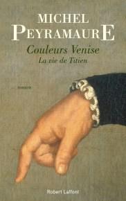 http://www.laffont.fr/site/couleurs_venise_&100&9782221193235.html