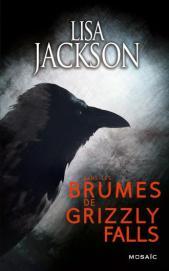 http://www.editions-mosaic.fr/dans-les-brumes-de-grizzly-falls-9782280283274