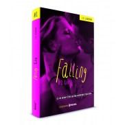 http://www.editions-prisma.com/catalogue/livre/litterature-essais/romans-1/falling-1-liv