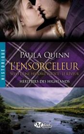 http://www.milady.fr/livres/view/l-ensorceleur