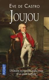 https://www.pocket.fr/tous-nos-livres/romans/romans-francais/joujou-9782266261807/