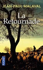 https://www.pocket.fr/tous-nos-livres/romans/terroir/la_retournade-9782266263832/