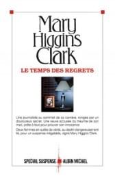 http://www.albin-michel.fr/Le-Temps-des-regrets-EAN=9782226326133