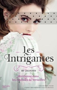 http://www.lecture-academy.com/livre/les-intrigantes-tome-3-jalouses/#.V0gX6ddWapg