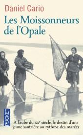 https://www.pocket.fr/tous-nos-livres/les_moissonneurs_de_lopale-9782266266635/