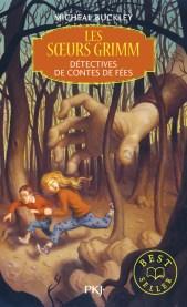 http://www.pocketjeunesse.fr/site/1_les_soeurs_grimm_detectives_de_contes_de_fees_&100&9782266267557.html