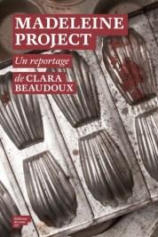 http://www.editions-du-sous-sol.com/publication/madeleine-project/