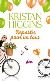 http://www.editions-mosaic.fr/repartis-pour-un-tour-9782280283359