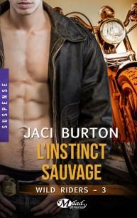 http://www.milady.fr/livres/view/l-instinct-sauvage