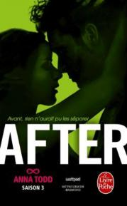 http://www.livredepoche.com/after-after-tome-3-anna-todd-9782253194606