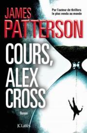 http://www.editions-jclattes.fr/cours-alex-cross-9782709650670