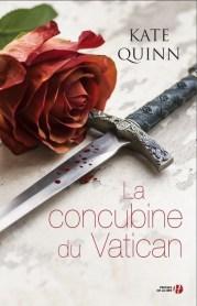 http://www.pressesdelacite.com/livre/romans-feminins/la-concubine-du-vatican-kate-quinn
