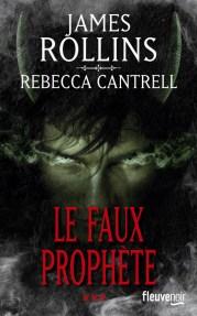 http://www.fleuve-editions.fr/site/le_faux_prophete_&100&9782265089761.html