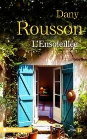 http://www.pressesdelacite.com/livre/romans-regionaux/l-ensoleillee-dany-rousson