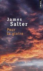 http://www.lecerclepoints.com/livre-pour-gloire-james-salter-9782757859285.htm