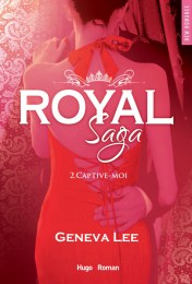 http://www.hugoetcie.fr/livres/royal-saga-tome-2-captive-moi/