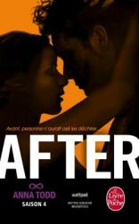 http://www.livredepoche.com/after-tome-4-anna-todd-9782253069089