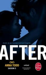 http://www.livredepoche.com/after-tome-5-anna-todd-9782253087687