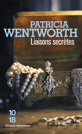 https://www.10-18.fr/livres/grands-detectives/liaisons_secretes-9782264068187/