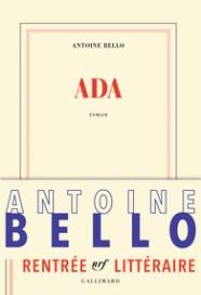 http://www.gallimard.fr/Catalogue/GALLIMARD/Blanche/Ada